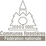 Communes forestières